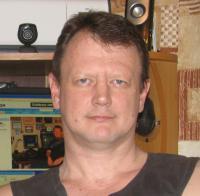 Олег RW6MO/3 аватар